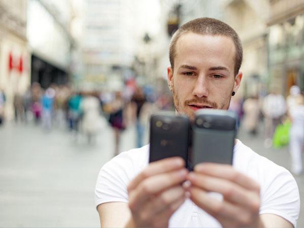 Jejaring Sosial Pemicu Nomophobia (Bagian 2)