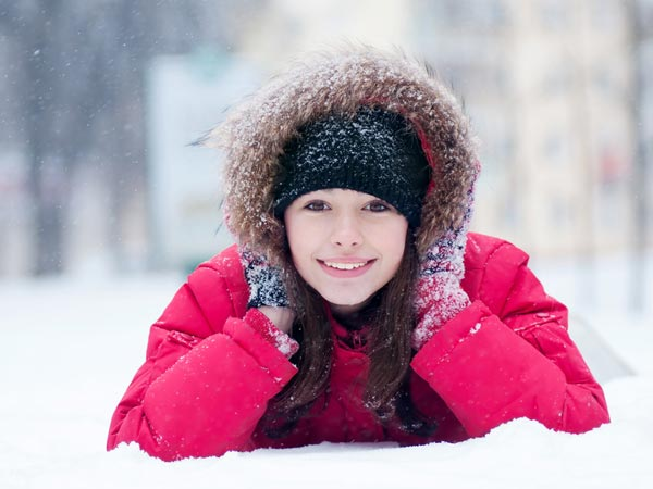 Health Tips You Must Follow In Winter