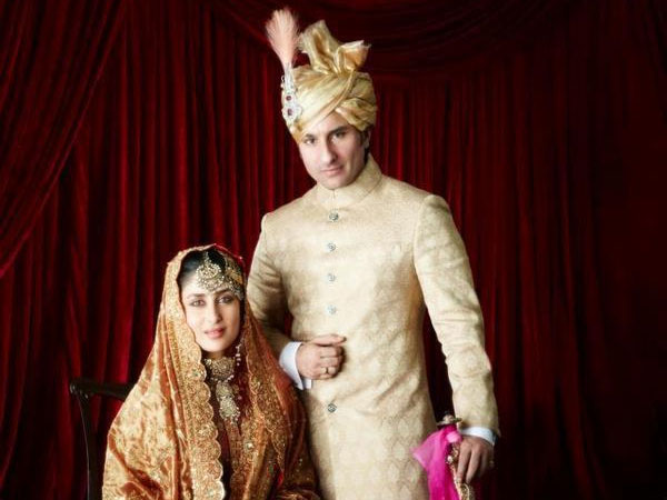 Makeup Tips For The Indian Groom