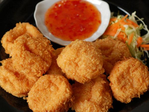 10 Crunchy Pakora Recipes For This Season Boldsky Com