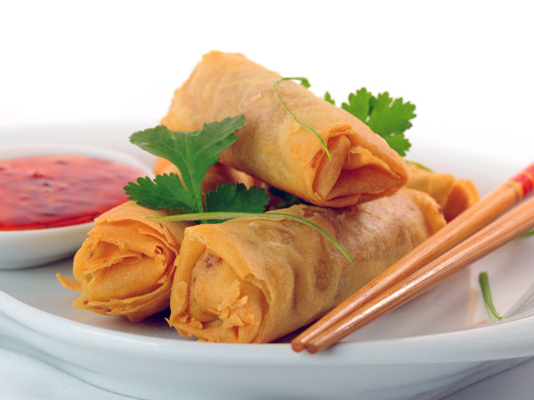 Chinese Pregnancy Food Recipes