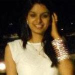Priyanka Tyagi