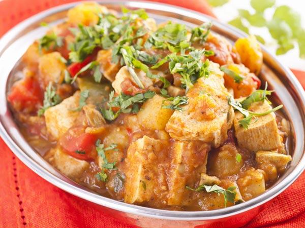 Paneer posto yummy bengali recipe boldsky paneer posto yummy bengali recipe forumfinder Gallery