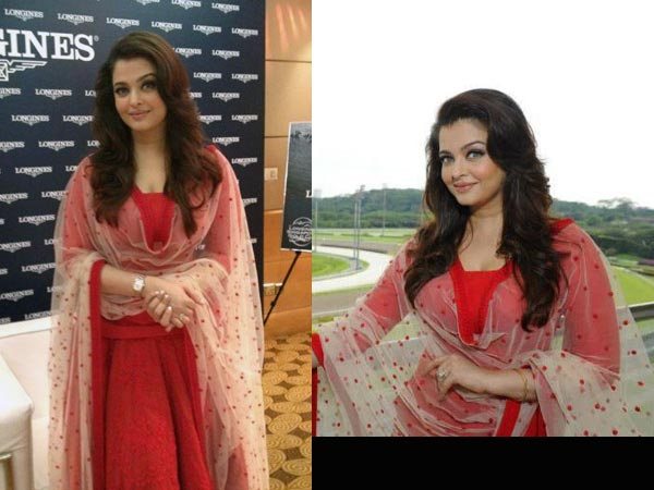 Easy Hairstyle For Salwar Suit : 14 best hairstyles to try with traditional outfits boldsky.com