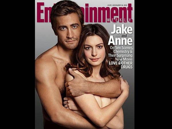 Are mistaken. Celebrities naked couple photo amusing