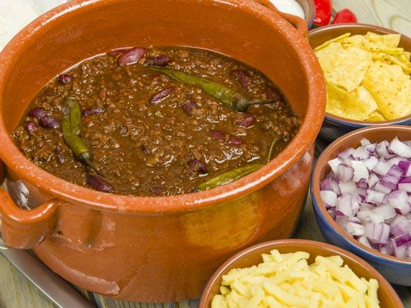 Soaji mutton holi recipe mutton curry boldsky soaji mutton forumfinder Images