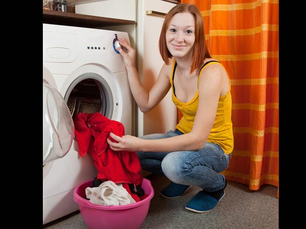 How To Remove Blood Stains From Clothes?