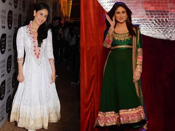 Buy Salwar Suits, Indian Salwar Kameez  - G3 Fashion