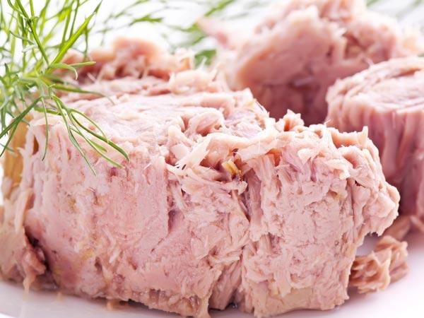 Avoid These Uric Acid Rich Foods - Oneindia Boldsky