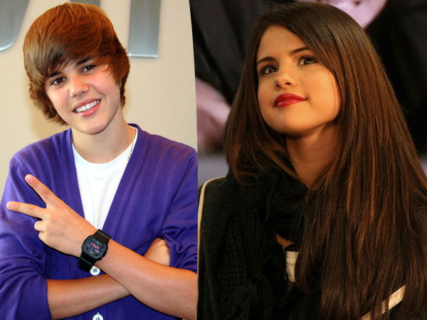 are justin and selena still dating november 20 They've been dating on/off for over half a decade and there's been quite a bit of but justin and selena's is a very adult relationship, a november 20, 2012.