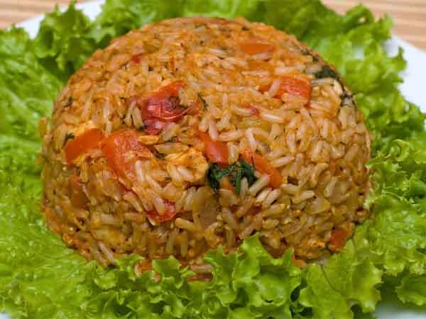 10 South Indian Breakfast Recipes Boldsky Com