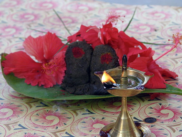 Significance Of Monday Fast In Hinduism