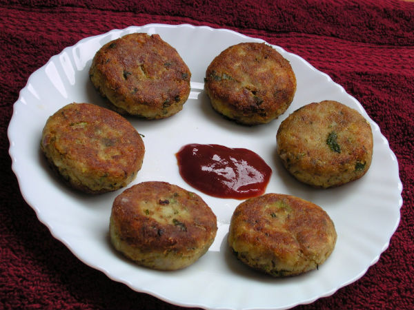 Canned tuna fish cutlets for Tuna fish can