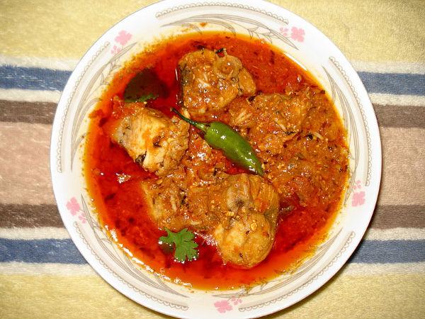 Fish do pyaza easy bengali recipe boldsky fish do pyaza easy bengali recipe forumfinder Gallery