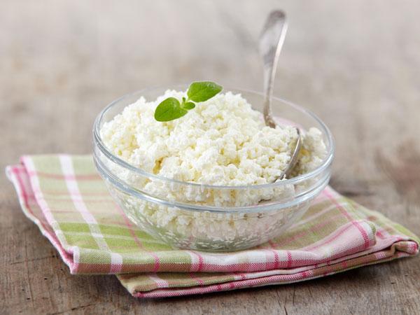 Good Breakfast Foods For Sore Throat