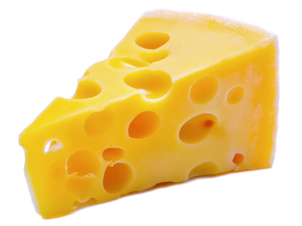 10 Healthy Types Of Cheese Boldsky Com