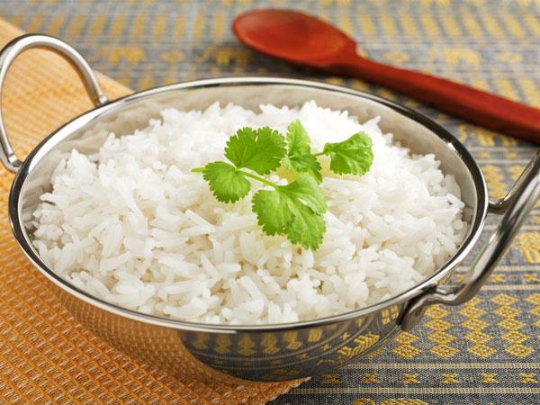 Как сварить рис чтобы он был рассыпчатым с фото пошагово