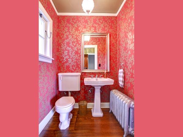 Tricks To Make Bathroom Look Expensive Boldsky Com