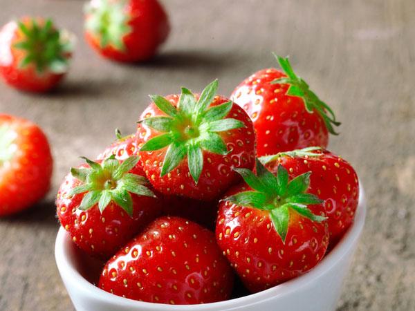 Best Time To Have Fruits - Boldsky.com