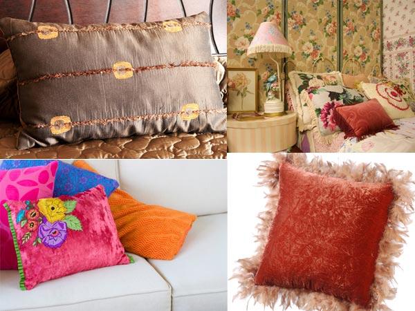 Use Cushions Types Cushions Cushion Covers Boldsky Com