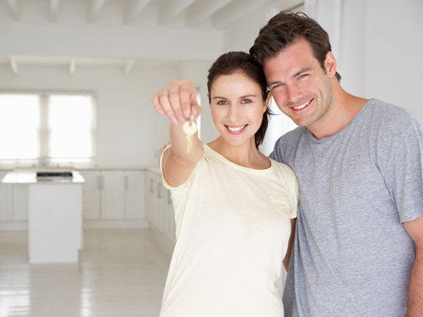 Rules Of Living Together Before Marriage