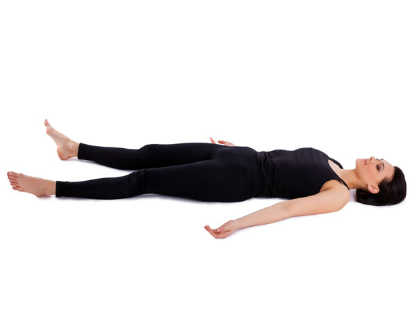 Post C-Section Exercises To Lose Weight - Boldsky.com
