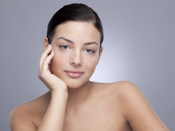 Surprising Sulphur Benefits For The Skin