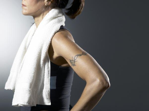 Zero figure exercises lose weight fast size zero boldsky boldsky ccuart Choice Image