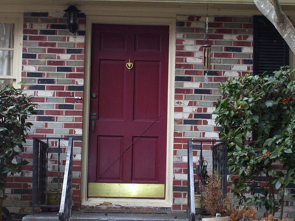 Place your home main entrance door by vastu for Main entrance door