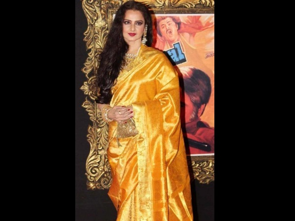 The new colors of life saris story