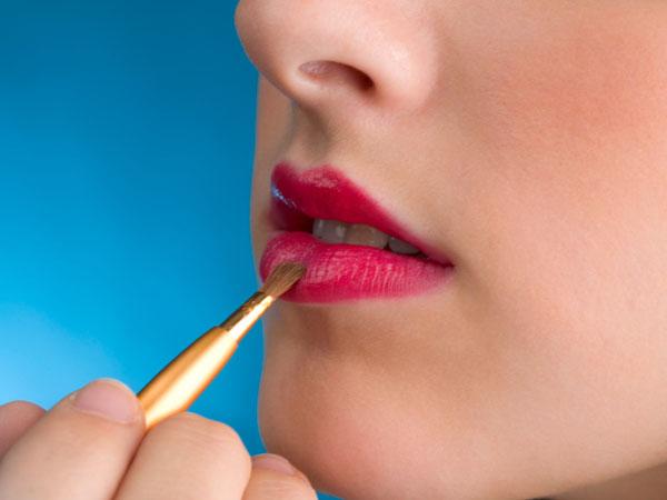 The Secret Of Moles On Your Body - Boldsky com