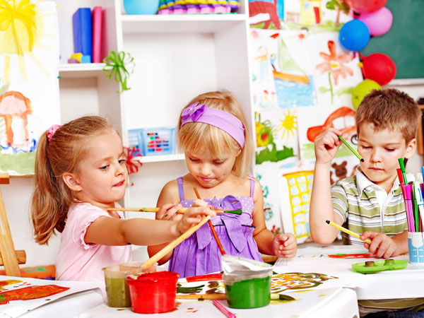 gender stereotyping effects on children essay The harms of gender stereotyping except in their effects article 5b recognizes the common responsibility of men and women in the upbringing of their children.