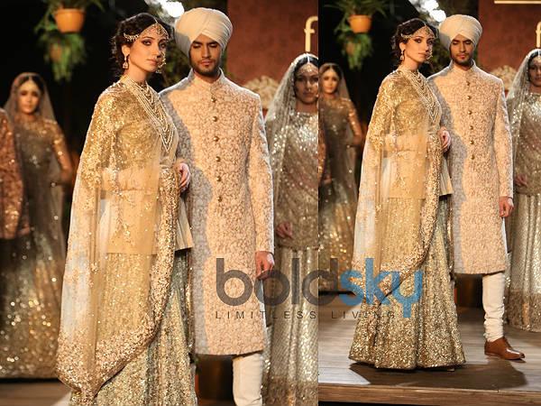 dcw 2013 sabyasachi mukherjees lace couture boldskycom