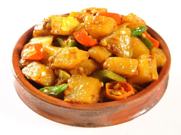 Shukto recipe bengali recipe vegetarian recipes boldsky shukto bengali vegetarian recipe forumfinder Image collections