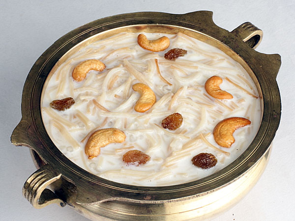 Eid special traditional ramzan sweet recipes boldsky array forumfinder Gallery