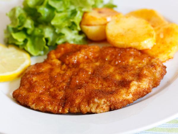 12 Cutlet Recipes Evening Snacks Boldsky Com