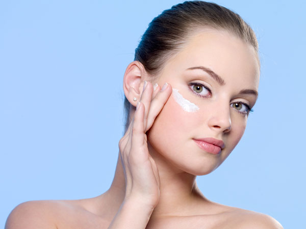 Homemade Wrinkle Reducers That Work
