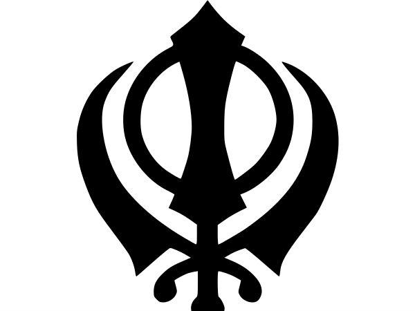 12 Religious Symbols A...