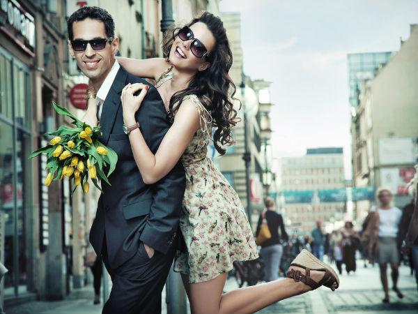 25 Secrets Of A Long Term Relationship