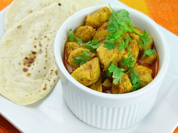 low fat dahi chicken low fat chicken recipe chicken recipe