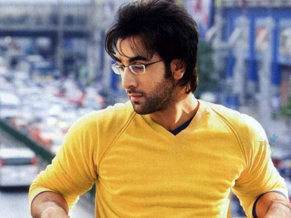 Image result for ranbir kapoor glasses