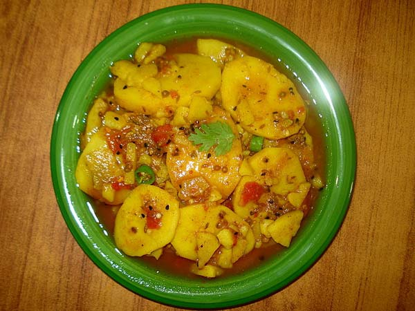 Navratri fasting recipes navratri navratri vrat recipes array forumfinder Image collections