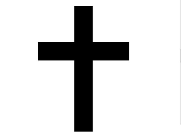 Symbols Of Christianity And Significance - Boldsky.com