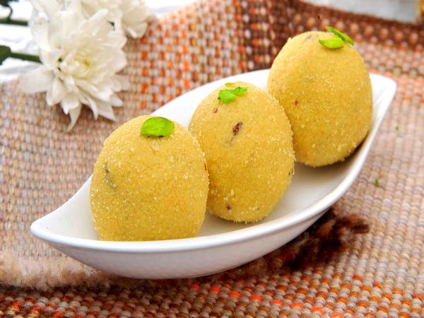 Diwali Recipes - Boldsky.com