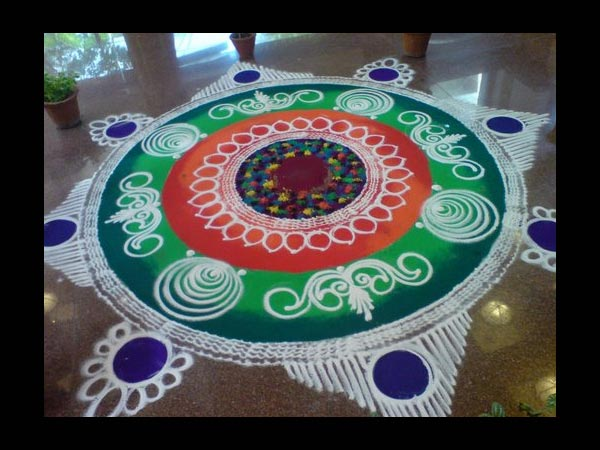 rangoli designs for diwali decorations boldskycom