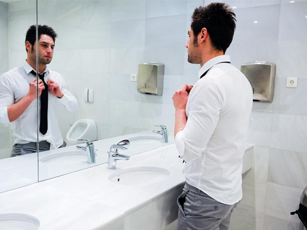 bad habit affects your life Bad habits essay essay on study  face problems in life or have some stress in their life after breaking the habit  make you look bad, but it affects your body.