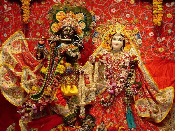 Dashavatar Ten Avatars Of Lord Vishnu Boldsky Com
