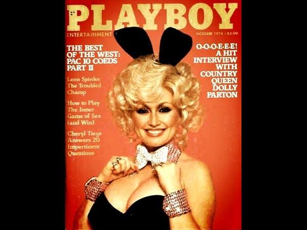 Celebrities Playboy Magazine History Playboy Magazine
