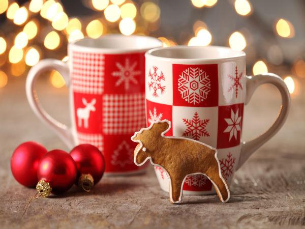 Bay Decoration Ideas For Christmas Reader S Vote Boldsky Com