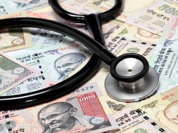 Issues in Health Communication in India: a Stakeholders Perspective Essay
